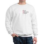 MVP Sweatshirt