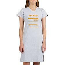 BASKET_LOVE.png T-Shirt
