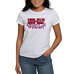 rodeo heart - gypsy soul T-Shirt