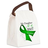 Someone I Love is a BMT Survivor.png Canvas Lunch