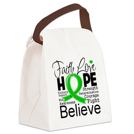 BMT SCT Typographic Faith Love Hope.png Canvas Lun