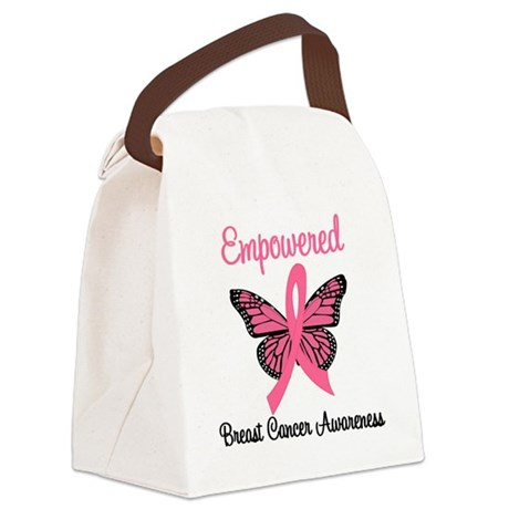 empoweredbc.png Canvas Lunch Bag