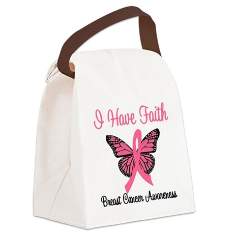 iwillwinbc.png Canvas Lunch Bag
