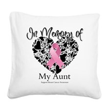 In Memory of My Aunt - Breast Cancer Awareness.pn