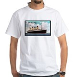 Titanic Shirt