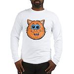 Clay Matthews 52 Front T-Shirt