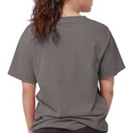 Pack Attack 2013 Large B BG Men's Fitted T-Shirt (