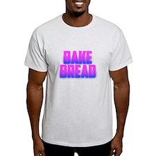 Customized Hello My Name Is Women's Long Sleeve Shirt (3/4 Sleeve)