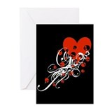 valentine-skull-swirl_gc-big.png Greeting Cards (P
