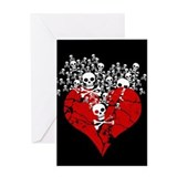 broken-heart-skulls_c.png Greeting Card