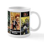 BB Mug