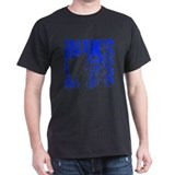 blues guitar T-Shirt