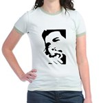 Strk3 Retro Che Jr. Ringer T-Shirt