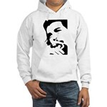 Strk3 Retro Che Hooded Sweatshirt
