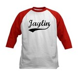 Vintage: Jaylin Tee