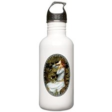 Waterhouse Ophelia Water Bottle