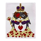 King Loveguin