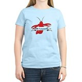 Got Lobstah T-Shirt