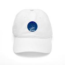 ALMA Baseball Cap