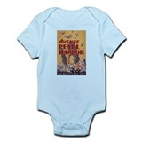 6.png Infant Bodysuit
