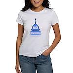 March on Washington for Gun Control Women's T-Shir