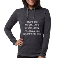 Crimson Butterfly Large Heart Pet Tag
