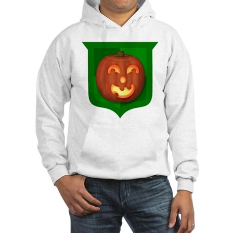 Hoppsie Hooded Sweatshirt