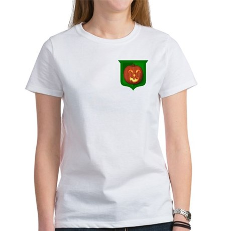 Hoppsie Women's T-Shirt