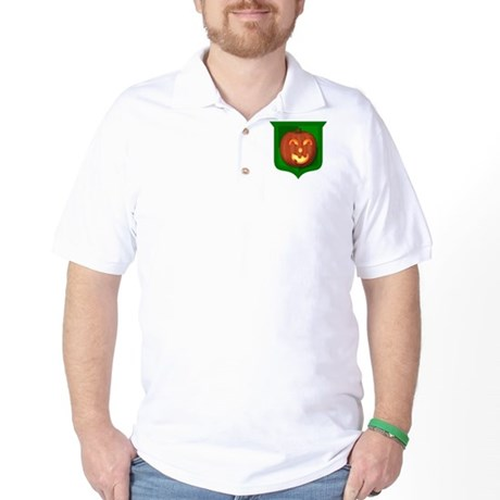 Hoppsie Golf Shirt