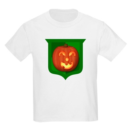 Hoppsie Kids Light T-Shirt