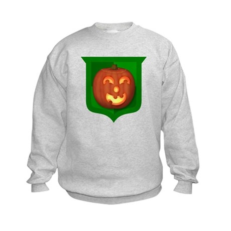 Hoppsie Kids Sweatshirt