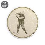 Golfer 3.5