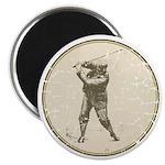 Golfer 2.25