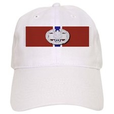 CFMB Bronze Star Baseball Cap