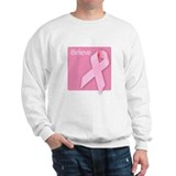 Breast Cancer Awareness Jumper