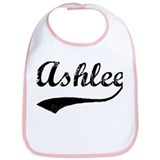 Vintage: Ashlee Bib