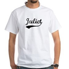 Vintage: Juliet Shirt