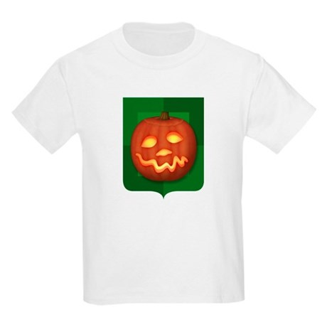 Wahkka Kids Light T-Shirt