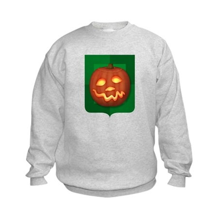 Wahkka Kids Sweatshirt