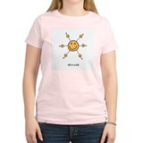 Magical Fairy Gifts T-Shirt