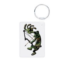 Hunter Keychains
