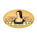 anne-boleyn-2_12x18.jpg Wall Decal