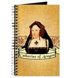 catherine-of-aragon-2_j.jpg Journal
