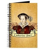 catherine-parr-2_j.jpg Journal