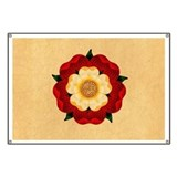 tudor-rose_12x18.jpg Banner