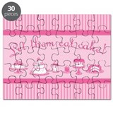 let-them-eat-cake_pink_15x18h.png Puzzle