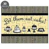 let-them-eat-cake_bl_15x18h.png Puzzle