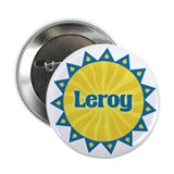 Leroy Sunburst Button