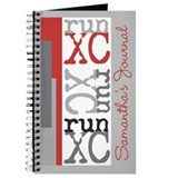 Cross country Stationery