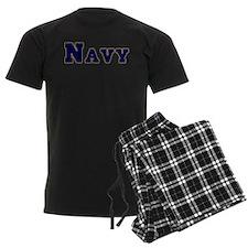Navy.png pajamas